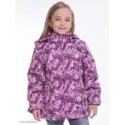 Куртка Hippo-Hoppo 922919