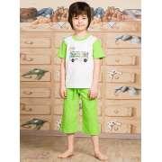 Пижама Nirey 910305