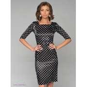 Платье Xenia 1509825