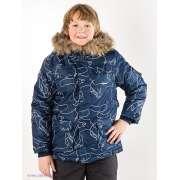 Куртка Devance 736772
