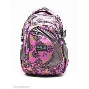 Рюкзак Polar 422470