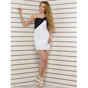 Платье ESMINA 461127