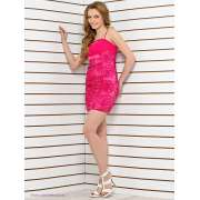 Платье ESMINA 461239