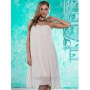 Платье Mimi la Rue 918650