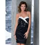 Платье Goddiva 923786