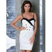 Платье Goddiva 923787