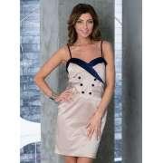 Платье Goddiva 923788
