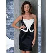 Платье Goddiva 923789