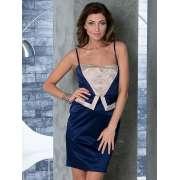Платье Goddiva 923790