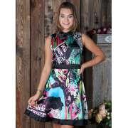 Платье Mary Mea 1535262