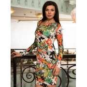 Платье Bandolera 864855