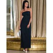 Платье Fairly 1015541