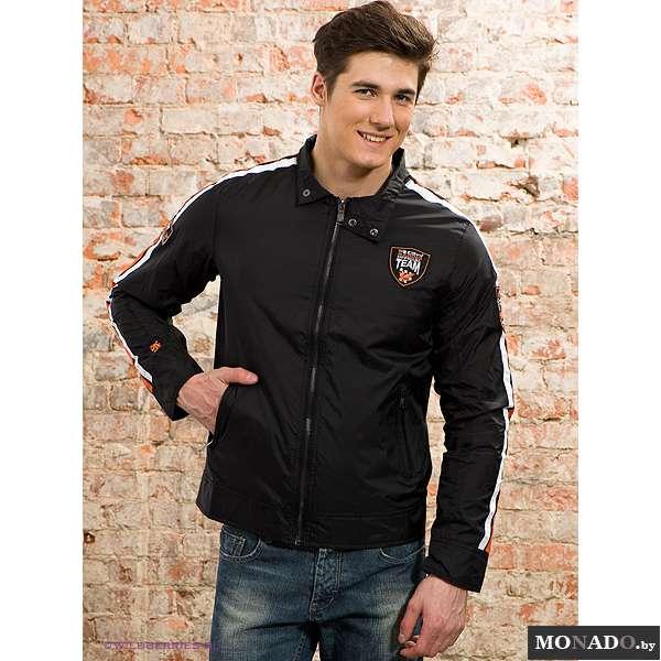 купить оптом белорусскую одежду с фабр