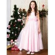 Платье Perlitta 744532