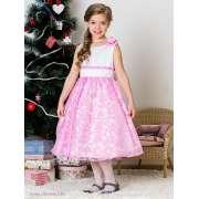 Платье Perlitta 744534