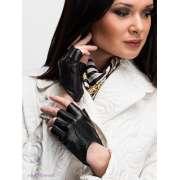 Перчатки Eleganse 801995