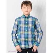 Рубашка Gant 849989