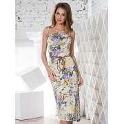 Платье Elena Shipilova 928078
