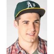 Бейсболка New Era 1428024
