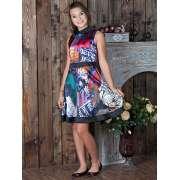 Платье Mary Mea 1535261