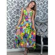 Платье Mary Mea 1535277