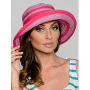 Шляпа Seeberger 1535626