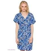 Платье ТВОЕ 1541426