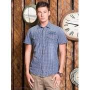 Рубашка s.Oliver 936368