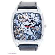 Часы Mitya Veselkov 942956