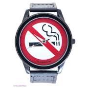 Часы Mitya Veselkov 942979