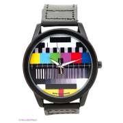 Часы Mitya Veselkov 942982