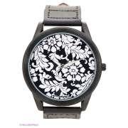 Часы Mitya Veselkov 942991