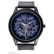 Часы Mitya Veselkov 942993