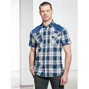 Рубашка Shine 945449