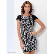 Платье Marlen 1569481