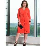 Платье Tuzzi Nero 950341