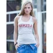 Топ Nikita 952374