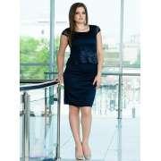 Платье PARISTAN 953341