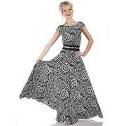 Платье Olivegrey 1577110