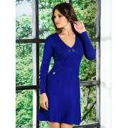 Платье Yuka 616556