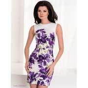 Платье Verezo 842646