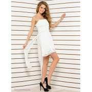 Платье ESMINA 461245