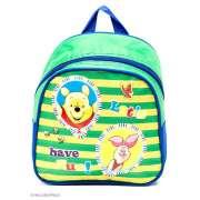 Рюкзак Disney 1543638