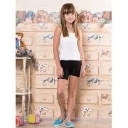 Шорты Arina Ballerina 961347