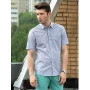 Рубашка Urban Fashion 961405