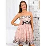 Платье BIRRIN 963305