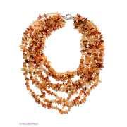 Ожерелье Migura 1590450