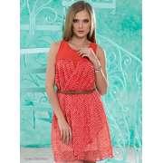 Платье Sugarlips 918561