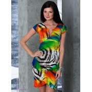 Платье Jus d'Orange 921992