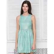 Платье Ya Los Angeles 1180780